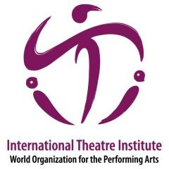 Logo International Theatre Institute