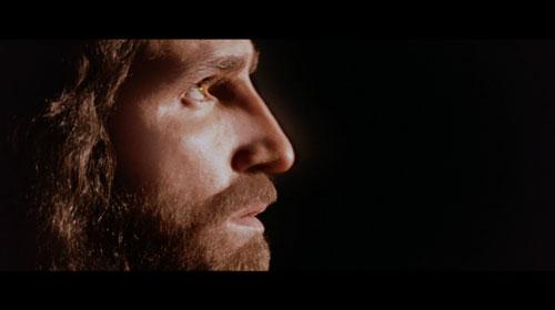 Gesù-pasqua