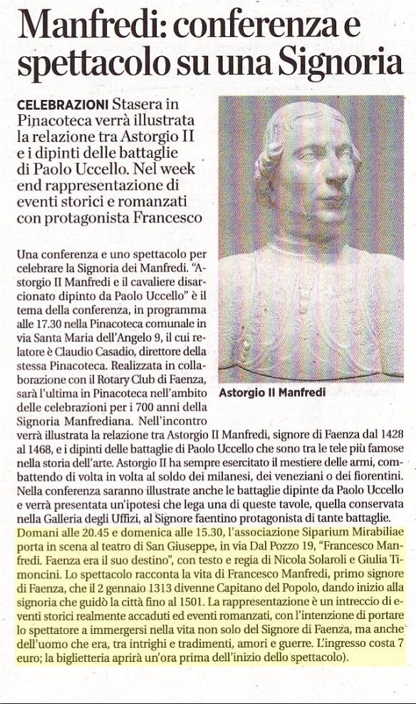 voce_di_romagna_manfredi_siparium_2013.1122