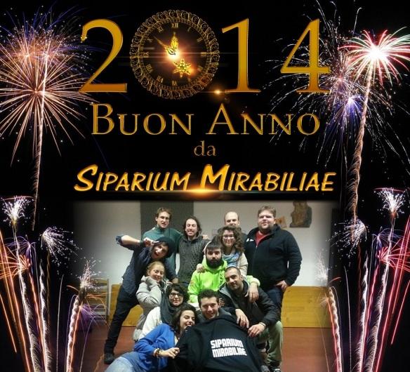 buon_2014_siparium