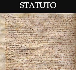 statuto r