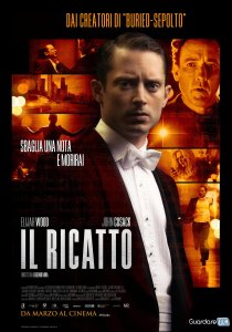 1394834338_il-ricatto-in-streaming