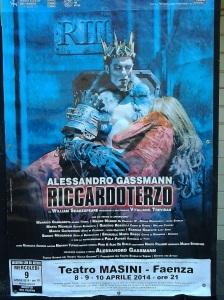 Riccardo Terzo