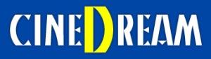 Cinedream logo