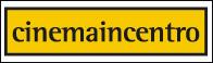 cinemaincentro logo