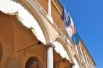 Comune Faenza