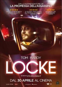 Locke_Tom_Hardy_poster