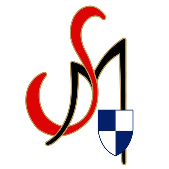 Logo Siparium Mirabiliae