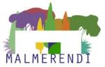 malmerendi logo