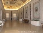 Museo-del-Risorgimento