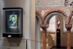 Museo-Diocesano-Faenza