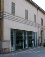 Palazzo-delle-Esposizioni_large