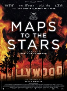 maps to the stars poster2