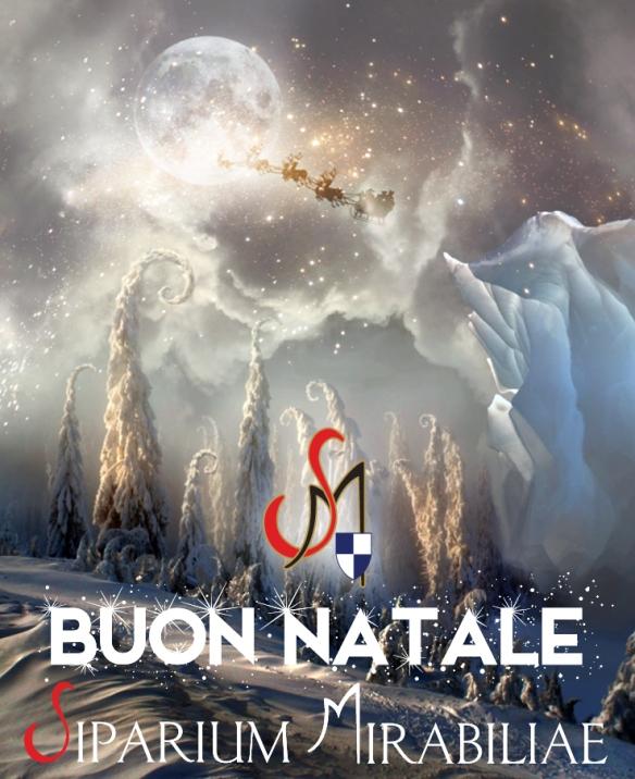 2014.1224 Buon Natale def