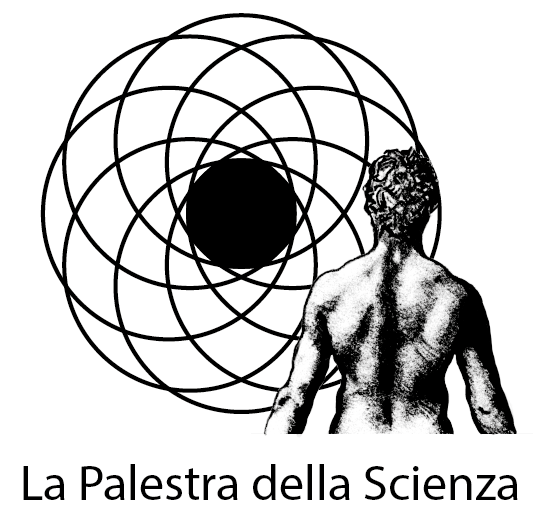 palestra della scienza